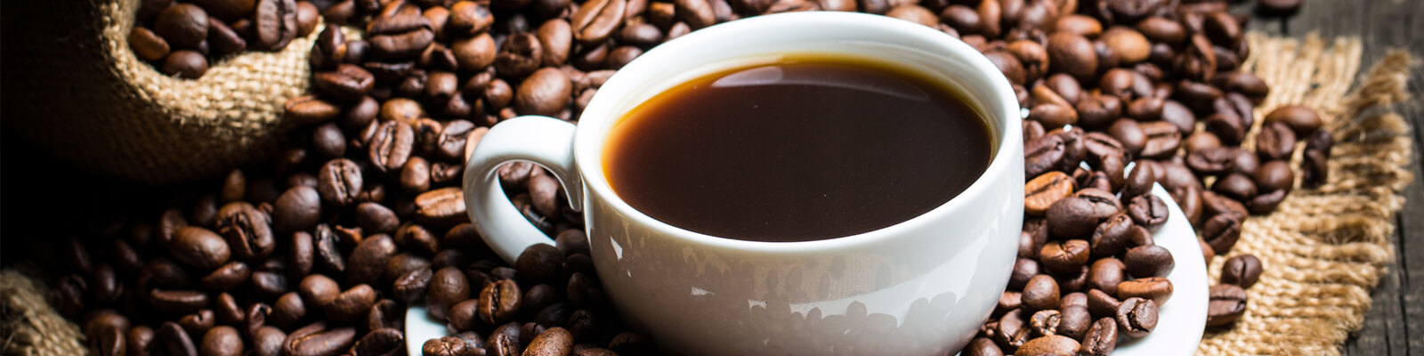 Is Coffee Good or Bad for an Enlarged Prostate? | BPH and Caffeine