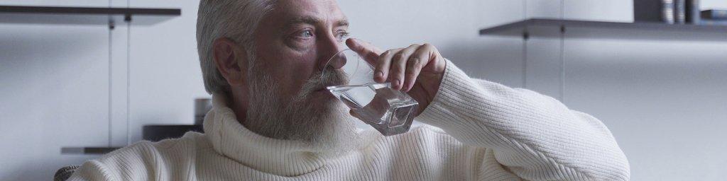 A Guy Prostatitisben