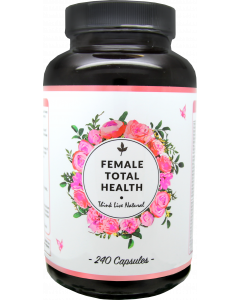Female Total Health