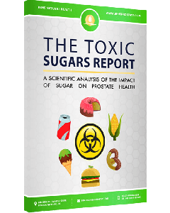 The Toxic Sugar Report (eBook)