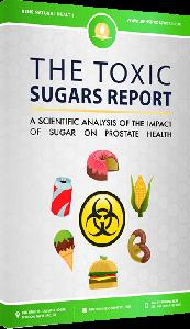The Toxic Sugar Report (eBook)