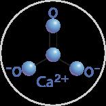 Clacium