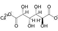 Calcium D Glucarate