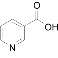 Niacin (Vitamin B3)
