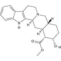 boron glycine complex